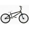 Велосипед Felt Manic '11