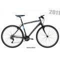 Велосипед FELT2011 QX 95 Men's