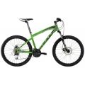 Велосипед Felt Q520 '11