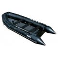 Надувная лодка Brig HEAVY DUTY HD410