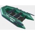 Надувная лодка Brig BALTIC B265