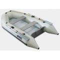 Надувная лодка Brig DINGO D265S