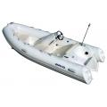 Надувная лодка Brig EAGLEE 380L