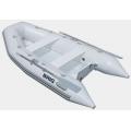 Надувная лодка Brig FALCON TENDERS F275