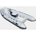 Надувная лодка Brig FALCON RIDERS F400 SPORT