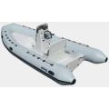 Надувная лодка Brig FALCON RIDERS F500 DELUXE