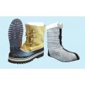 Зимние ботинки ANT XD-116