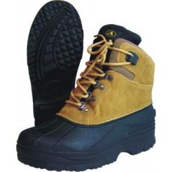 Зимние ботинки XD-124