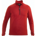 Куртка POWERSTRETCH TOP VISION V6050