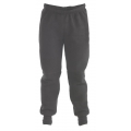 Термобрюки THERMAL PRO TROUSERS VISION V5060