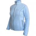 Куртка женская Neve Puma