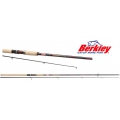 Спиннинг Berkley Cherrywood Pro 1,83m 4-16gr