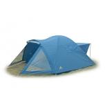 Палатка Forrest Voyager 4 места