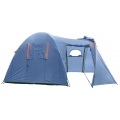 Палатки Sol