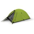 Палатка Trimm Alfa D 2-3