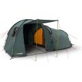 Палатки Trimm