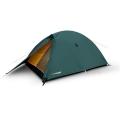 Палатка Trimm Comet 2-3