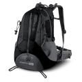 Рюкзак Trimm Compact