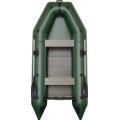 Надувная лодка Kolibri КМ-330