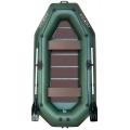 Надувная лодка Kolibri К-280СТ