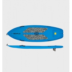 SUP-доска SeaFlo SF-S002