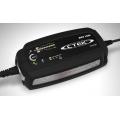 Зарядное устройство CTEK MXS 10 EC