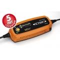 Зарядное устройство CTEK MXS 5.0 PolarEdition