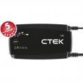 Зарядное устройство CTEK M25 EU