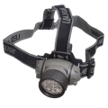 Фонарик налобный Forrest Headlamp 12 LED 3xAAA battery