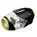 Фонарь светодиодный 5-в-1 Intex 68691