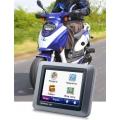 Мото/вело GPS
