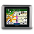 GPS Навигатор Garmin zumo 220