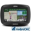 GPS Навигатор Garmin zumo 350