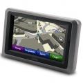 GPS Навигатор Garmin zumo 660
