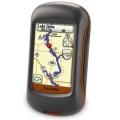 GPS Навигатор Garmin Dakota 20