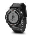 GPS Навигатор Garmin fenix Performer Bundle