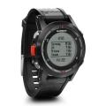GPS Навигатор Garmin fenix
