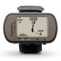 GPS Навигатор Garmin Foretrex 301