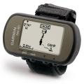 GPS Навигатор Garmin Foretrex 401