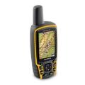 Портативные GPS