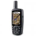 GPS Навигатор Garmin GPSMAP 62sc