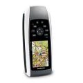 GPS Навигатор Garmin GPSMAP 78