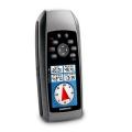 GPS Навигатор Garmin GPSMAP 78s