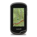 GPS Навигатор Garmin Oregon 600t