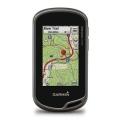 GPS Навигатор Garmin Oregon 650t