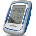 GPS Навигатор Garmin Edge 500