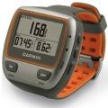 GPS Навигатор Garmin Forerunner 310 XT