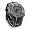 GPS Навигатор Garmin Forerunner 110 Unisex