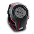 GPS Навигатор Garmin Forerunner 110 Men/Women