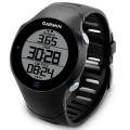 GPS Навигатор Garmin Forerunner 610
